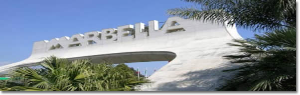 marbella holidays with Rent In Marbella Villas and Apartments