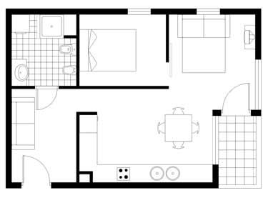Location varsovie court s jour varsovie location vacances maisons apparte - Isolation phonique interieure appartement ...